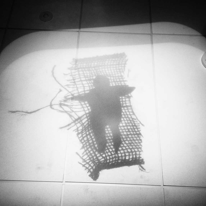 meadowridge_spooky